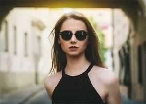 /sunglasses/