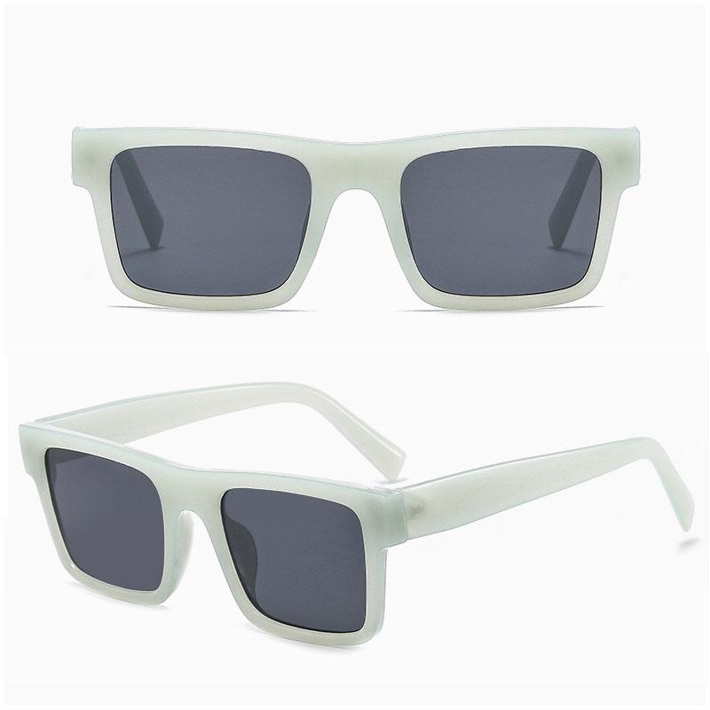 https://www.dlsunglasses.com/factory-wholesale-cheap-designer-custom-sunglasses-product/