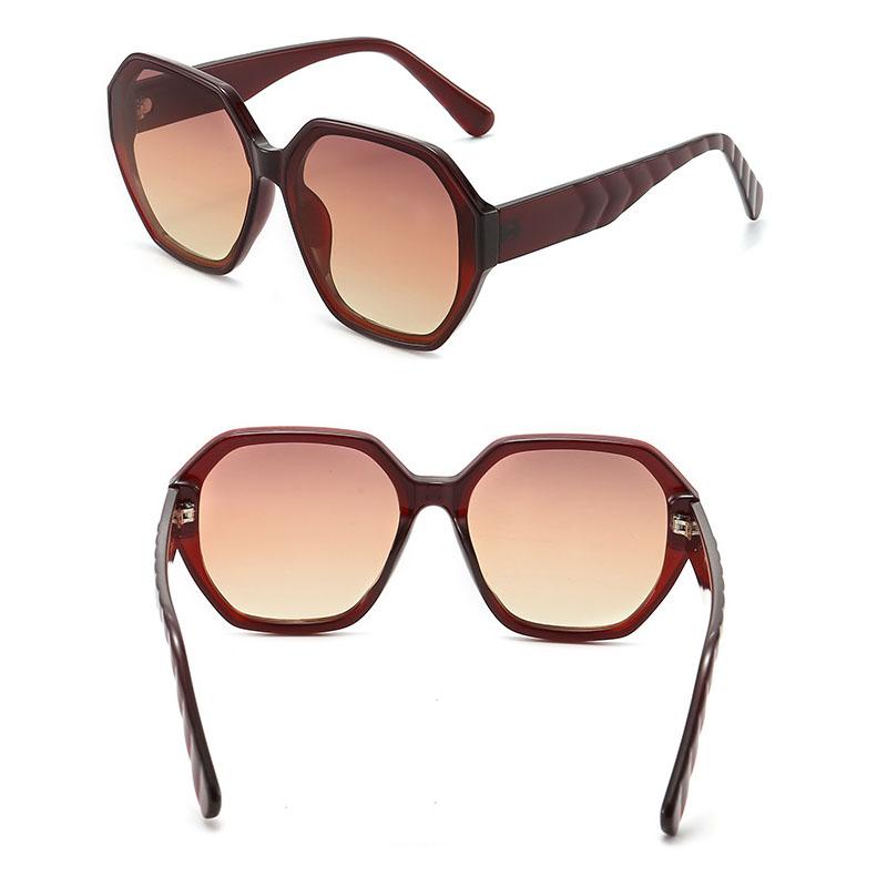 https://www.dlsunglasses.com/factory-supply-china-new-fashion-retro-irregular-polygon-ocean-lens-sunglasses-for-ladies-product/