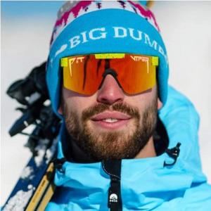 https://www.dlsunglasses.com/dlxpv-pit-viper-windproof-cycling-sport-polarized-sunglasses-product/