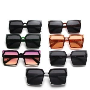 https://www.dlsunglasses.com/luxury-oversized-square-unisex-sunglasses-product/